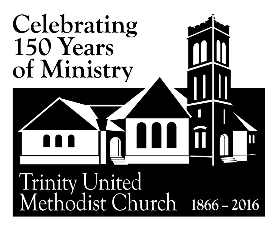 150 year celebration trinity umc greetings in the name of our lord and savior jesus christ the hottest summer days are behind us and our 150th anniversary celebration weekend is almost m4hsunfo