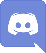 This image has an empty alt attribute; its file name is Discord.png