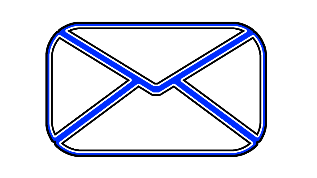 This image has an empty alt attribute; its file name is email-envelope-blue-1024x576.png